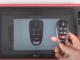 Vvdi Key Tool Plus Remote Online Cloud 7