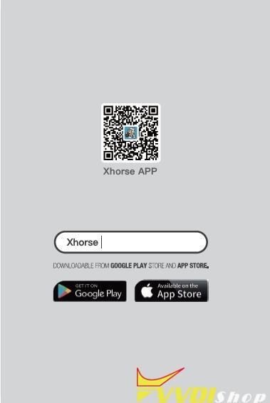 Xhorse Vvdi Mini Prog User Manual 03