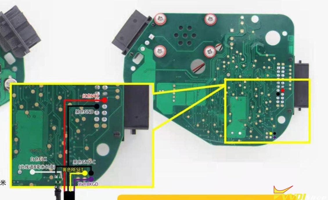 J518 Wiring Diagram 2