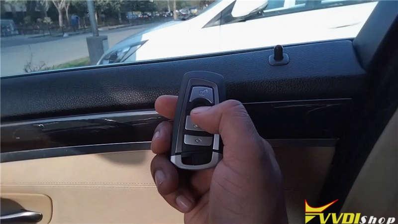 Vvdi Key Tool Plus Program Bmw 520d 2011 Cas4 Akl By Obd (20)