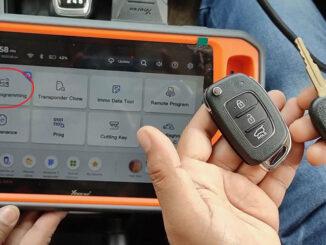 Vvdi Key Tool Plus Program Hyundai Venue 2020 Id4a Key (1)