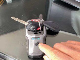 Vvdi Mini Key Tool Clone 2015 Toyota Corolla Super Chip (1)