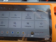 Xhorse Key Tool Plus Audi A4 2013 Akl 1
