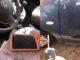 Xhorse Vvdi Key Tool Plus Adds A Key For 2010 Citroen Berlingo (14)