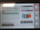 Bmw 320 E46 Key Duplication By Xhorse Condor Xc Mini Plus Success (6)