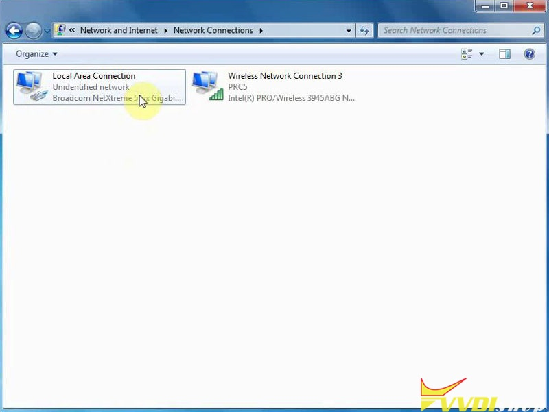 Xhorse Vvdi Bimtool Pro Unlock Bmw Cas4 Cas4+ Via Doip (1)