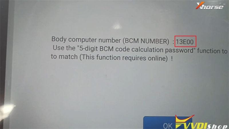 Xhorse Vvdi Key Tool Plus Adds Id46 Key For Nissan Sunny Micra (4)