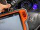 Xhorse Vvdi Key Tool Plus Adds Id47 Key For Honda Jazz Rs 2019 (1)