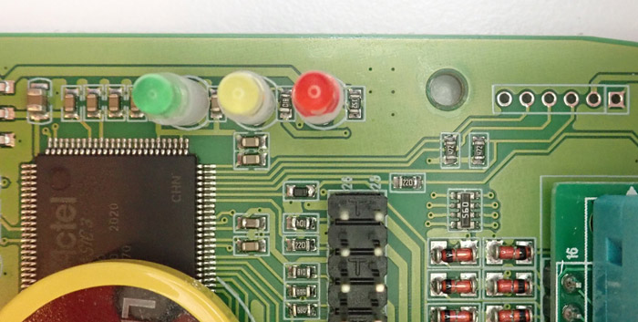 Xhorse Vvdi Prog Hardware Review 13