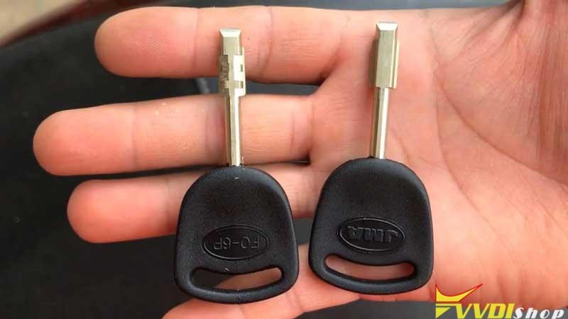 Xhorse Dolphin Xp005 M3 A Clamp Cut Ford Transit Fo21 Key (1)