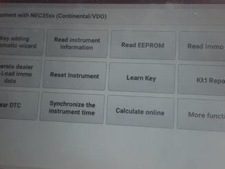 Xhorse Key Tool Plus Mqb Akl Data 1
