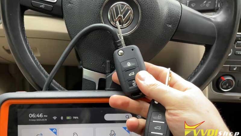 Xhorse Vvdi Key Tool Plus Adds Vw Passat 2015 Key Via Obd (1)