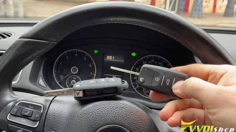 Xhorse Vvdi Key Tool Plus Adds Vw Passat 2015 Key Via Obd (17)