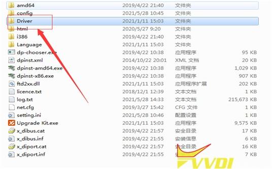 Xhorse Vvdi2 Device Not Found 10