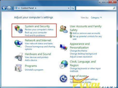 Xhorse Vvdi2 Device Not Found 2