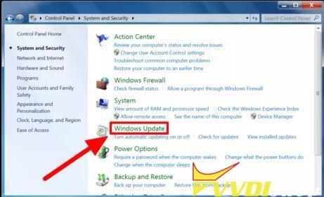 Xhorse Vvdi2 Device Not Found 3