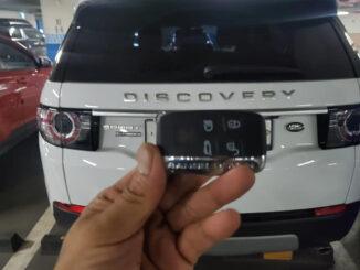 Vvdi Key Toool Plus Range Rover 2015 Akl 1