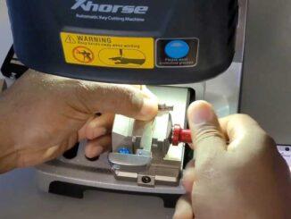 Xhorse Dolphin Xp005 Cut A Hon66 Laser Key (2)