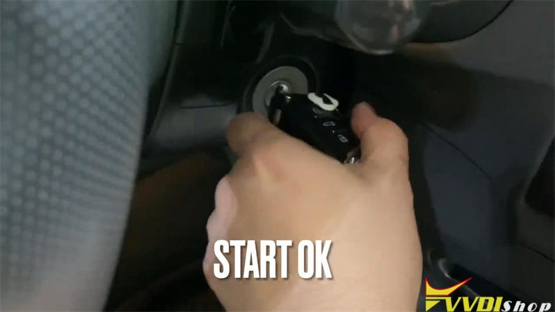 Xhorse Vvdi Key Tool Plus Clone Chevy Corolado Z71 Chip48 Online (7)