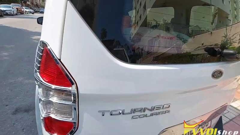 Xhorse Vvdi Mini Key Tool Program Super Chip For Ford Tourneo 2015 (1)