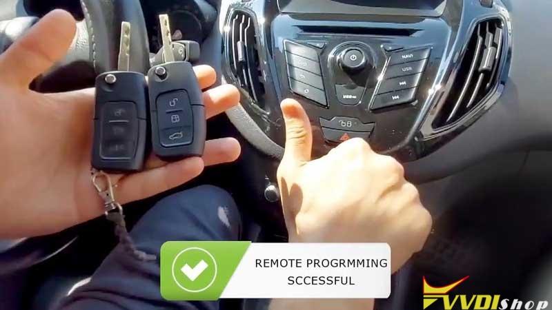 Xhorse Vvdi Mini Key Tool Program Super Chip For Ford Tourneo 2015 (10)