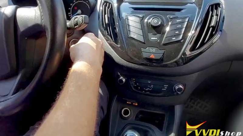 Xhorse Vvdi Mini Key Tool Program Super Chip For Ford Tourneo 2015 (8)