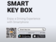 Xhorse Smart Key Box App 1