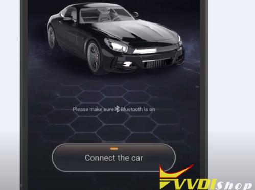 Xhorse Smart Key Box App 4