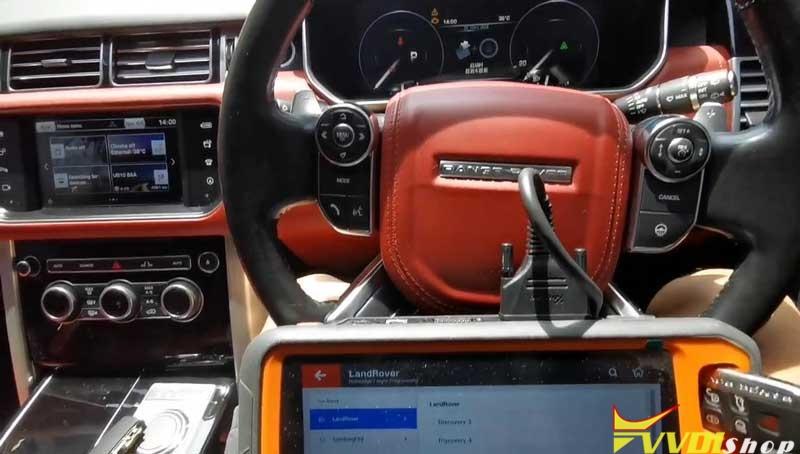 Xhorse Vvdi Key Tool Plus Adds 2016 Range Rover Key Via Obd (1)