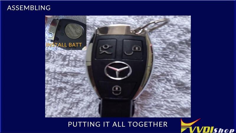 Xhorse Vvdi Be Key Pro Review Versatile Cheap For Mercedes (7)