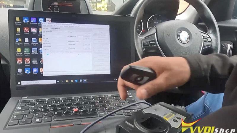 Xhorse Vvdi2 Backup Restore Bmw Fem Codes (2)