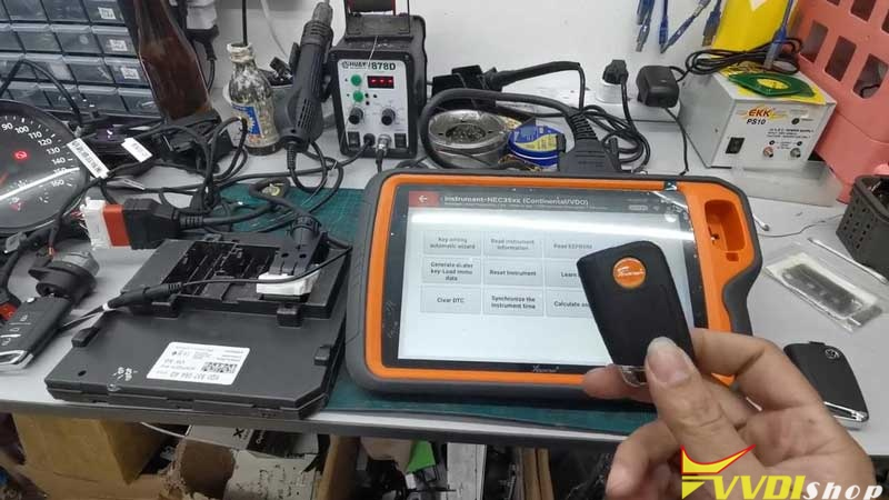 Xhorse Mqb Smart Remote 2 Questions You Should Know (1)